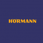 WelldoneTK official distributor Hormann in Norge